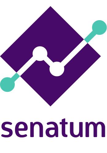 Senatum
